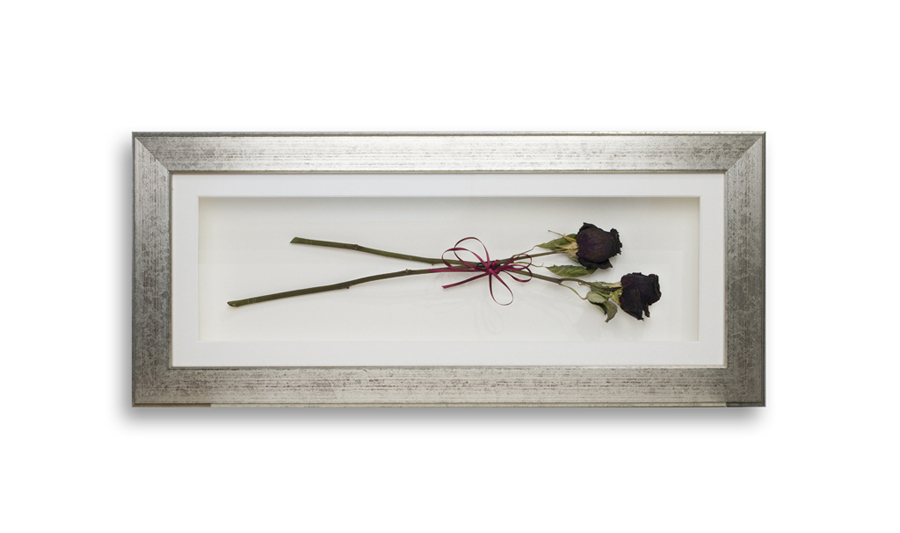 Rose_Box_Frame_WEB_34878
