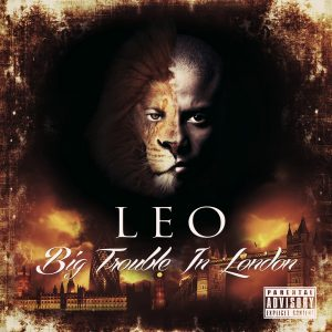 Leo_BTIL