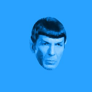 spock compressed